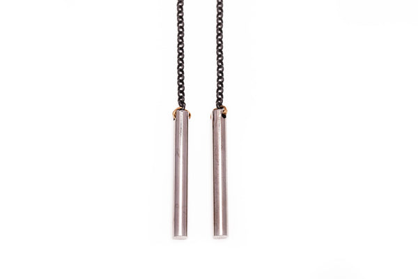Sleek Bar Lariat