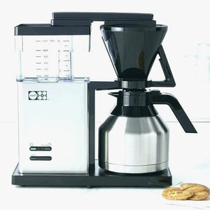Perfect Concept Cuisinart Coffee Pot Replacement