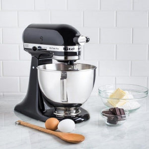 Prime Day is Over but These KitchenAid Deals Are Not