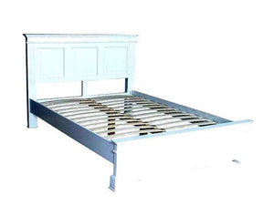 Lovely Twin Bed With Storage Ikea