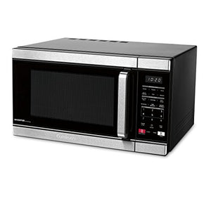 25 Top Stainless Steel Microwave Ovens