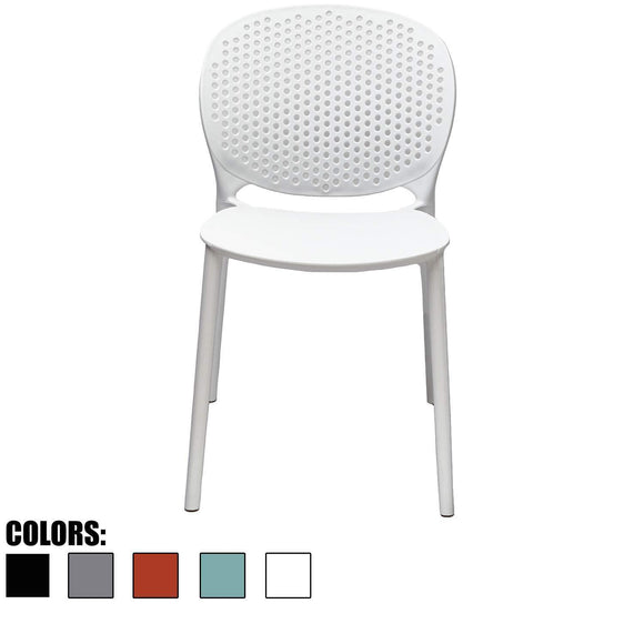 Shop here 2xhome white contemporary modern stackable assembled plastic chair molded with back armless side matte for dining room living designer outdoor lightweight garden patio balcony work office desk kitchen