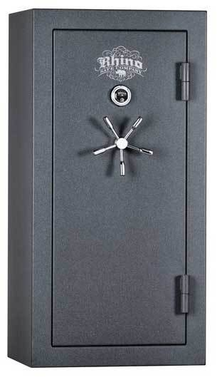 Rhino CD6030X Gun Safe