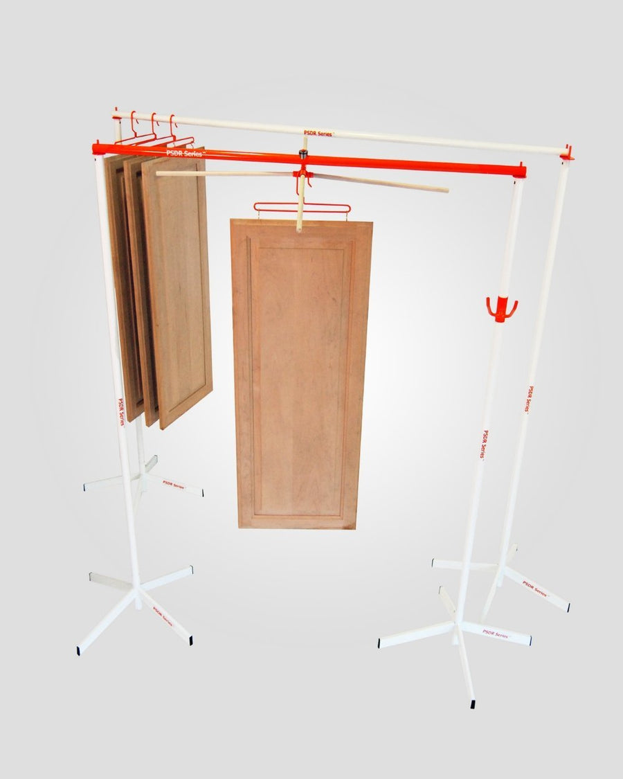 ProDryingRack SD