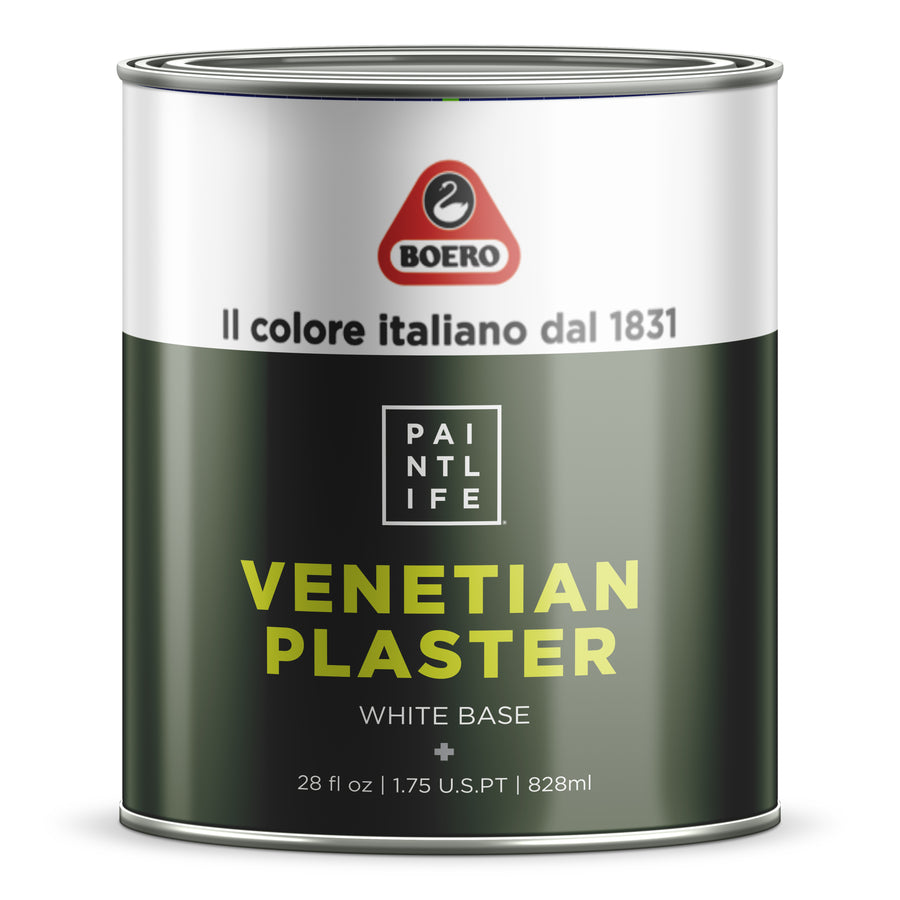 PaintLife Venetian Plaster Paint