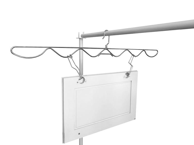 PaintLine Wave Hangers for PSDR
