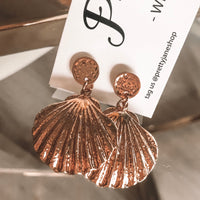 KIRSTY EARRINGS