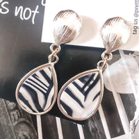 CAYLE EARRINGS