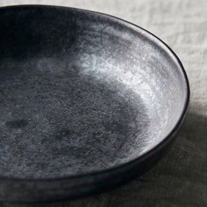 Bowl PION in schwarz-braun 4er Set