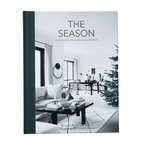 The Season - Katrine Martensen-Larsen