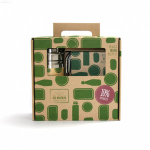 ECO Brotbox Starter Set