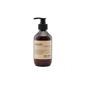 Meraki Bodylotion Northern Dawn