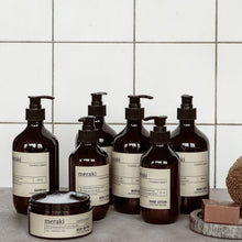 Laden Sie das Bild in den Galerie-Viewer, Meraki Bodylotion Northern Dawn