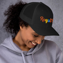 Load image into Gallery viewer, Royal KV Women's Caps