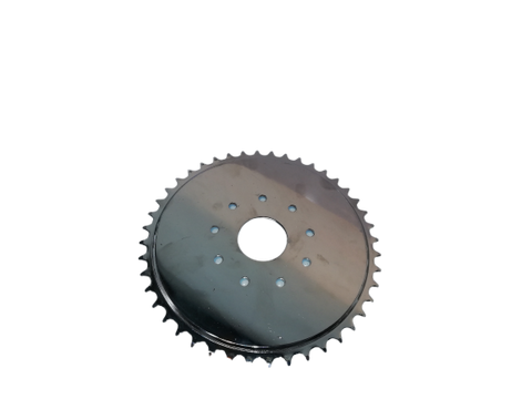 44 TOOTH SPROCKET