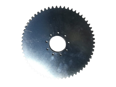 60 TOOTH SPROCKET