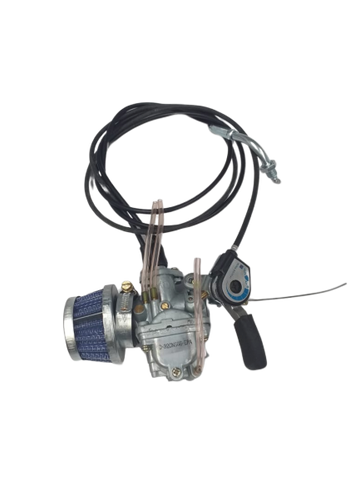 CNS PERFORMANCE CARBURETTOR