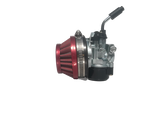 RONGTONG PERFORMANCE CARBURETOR WITH ACCELERATOR CABLE