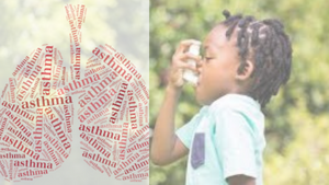 How to Keep Asthmatic Children Safe From Coronavirus
