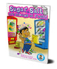 *PRE-ORDER* Sugar and Salt Are Always at Fault!