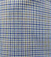 Load image into Gallery viewer, ZeGarie 100% Wool Sport Coat (Lt. Blue)