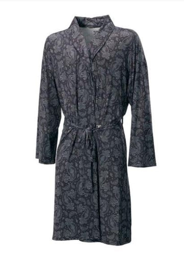 Stacy Adams Lounge Robes DKSA6009