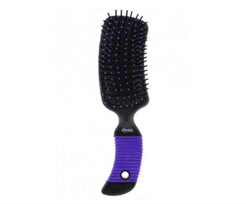 Annie Styling Brush