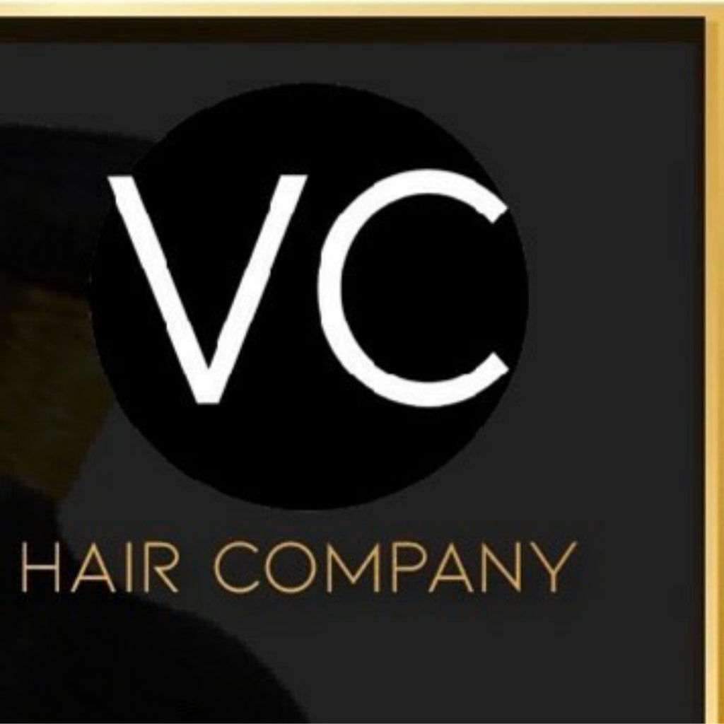 VC Hair Care Program