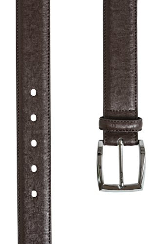 Vegan Leather Belt
