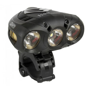 X-Power 1500 Lumen Headlight