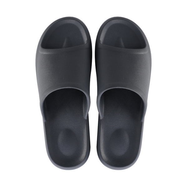 Non-slip Bathroom Slippers