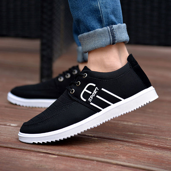 Breathable Canvas Fashion Luxury Espadrilles