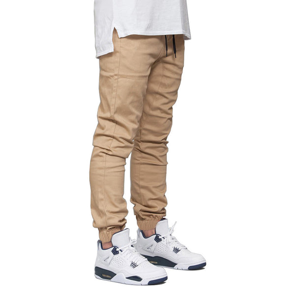 Mens Urban look Sweatpants
