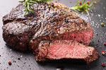 8087 Kennedys Rump Steak 6 oz (170g) 1x2