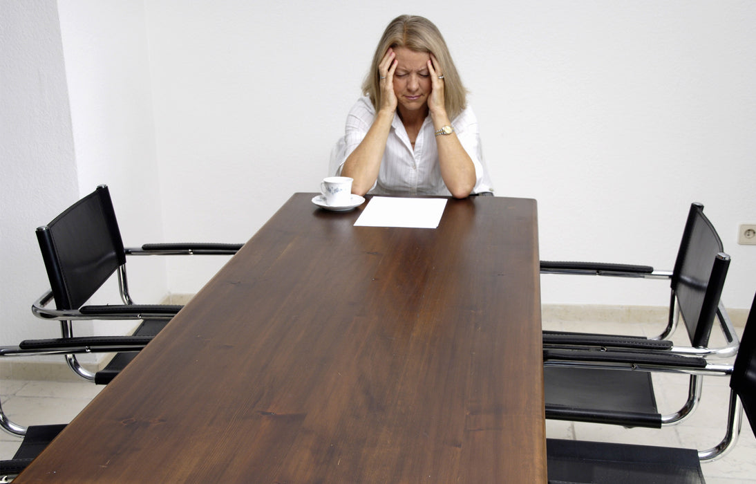 Bullying & Harassment in the Workplace