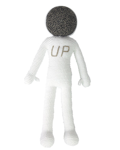 UP The Astronaut - Large - www.leggybuddy.com