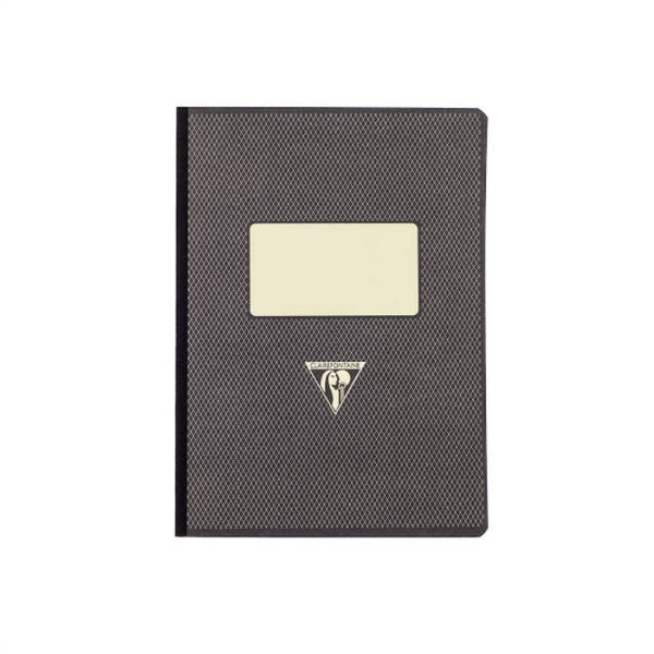 Clairefontaine '1951' Staplebound Notebook 5.75 x 8.25 -
