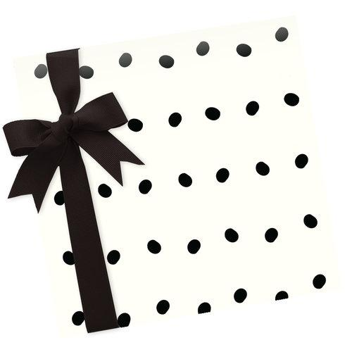 Pongo - Gift Wrap (Single Sheets) - Paper Product - Wrapped