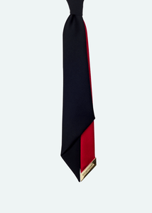neckties for women