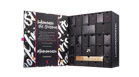 Our Fave Advent Calendars 2020