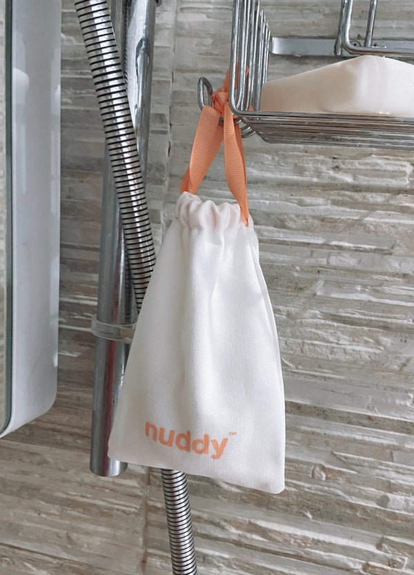 Drawstring Storage Bag