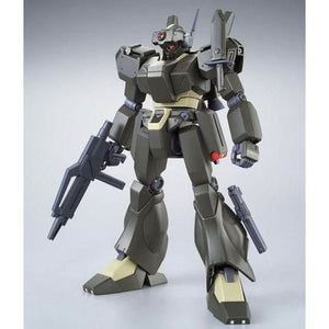 HGUC 1/144 RGM-89 Jegan (Echoes Specification)[ Shipped in Oct. 2019 ] HGUC 1/144 ジェガン(エコーズ仕様) コンロイ機【2019年10月出荷】