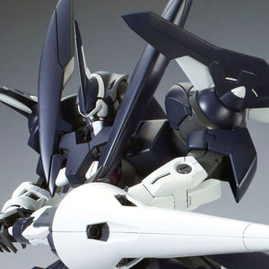 MG 1/100 Advance de jinx[Shipped in January 2020] MG 1/100 アドヴァンスドジンクス [2020年1月出荷予定]