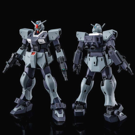 HG 1/144 Pixie (Fred Lieber)[Shipped in April 2020] HG 1/144 ピクシー(フレッド・リーバー機)[2020年4月出荷予定]
