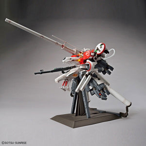 1/100 MG DEEP STRIKER (GUNDAM SENTINEL) MG 1/100 PLAN303E ディープストライカー