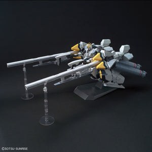 1/144 HGUC NARRATIVE GUNDAM A-PACKS  HGUC 1/144 ナラティブガンダム A装備