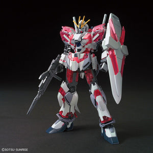 1/144 HGUC NARRATIVE GUNDAM C-PACKS HGUC 1/144 ナラティブガンダム C装備