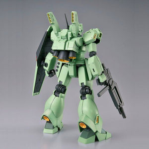 MG 1/100 RGM-89D Jegan Type-D MG 1/100 RGM-89D ジェガンD型