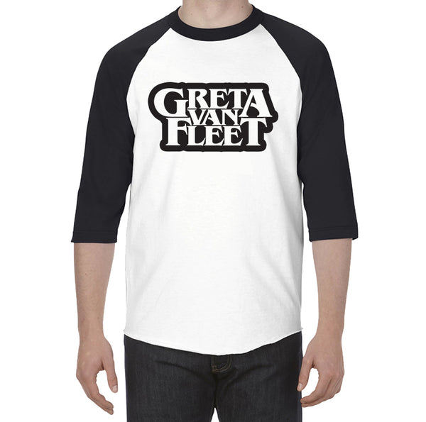 T-Shirt |  Greta Van Fleet | Short Sleeve - print.direct, inc. of Taos