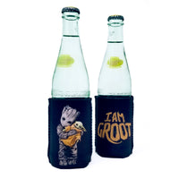 Koozie, Beverage Insulators - print.direct, inc. of Taos